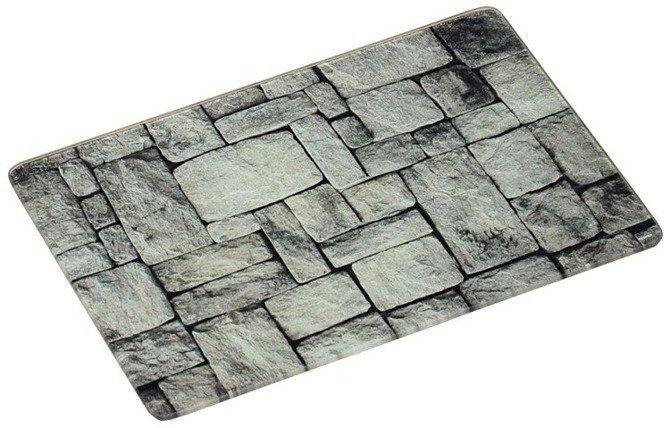Deska szklana Stone KESPER  23,5 x 14,5