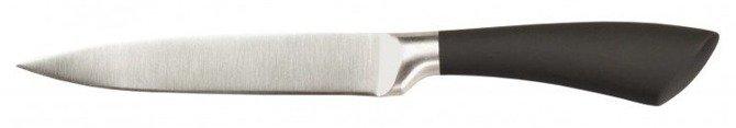Nóż Kesper  uniwersalny 13 cm